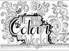 Kleurplaten Voor Volwassenen Dieren Beste Van Kleurplaat