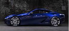 2 door sports cars 5000 two coupes planned for lexus lineup lexus enthusiast