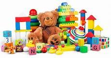 kinder online shop kinderspielzeug spielzeug schweiz online