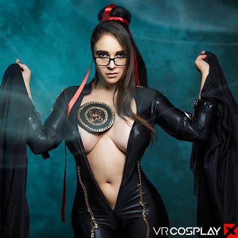 Vrcosplayx