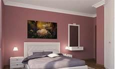 schlafzimmer altrosa wandfarbe weisse m 246 bel schlafzimmer
