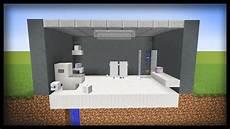 minecraft bathroom ideas the minecraft 1 12 command block bathroom