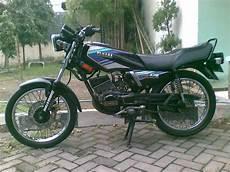 Jual Beli Motor Modifikasi by Raja Motor 2011 Surabaya Jual Beli Motor Bekas Yamaha