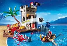 Playmobil Ausmalbild Pirat Playmobil Set 5622 Usa Pirate Club Set Klickypedia