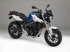 Jornal Do Motociclista Bmw F800r 2015 Versatilidade