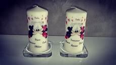 come decorare le candele candele decorate personalizzate per la casa e per te