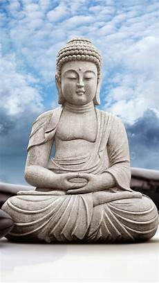 Buddha Hd Images For Mobile