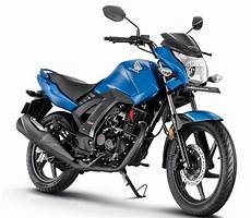 honda unicorn 2020 2018 s top 5 fuel efficient 150 160cc bikes rediff