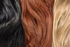 Different Colour Hair untangling the genetics of hair color 23andme