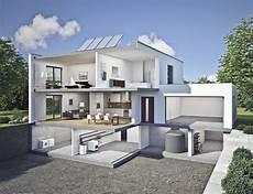 Tipps Und Tricks Wie Sie Ihr Neues Haus Einrichten K 246 Nnen