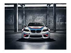 we ll take this bmw m2 csl please and thank you carscoops