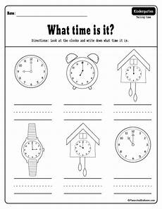 printable time worksheets grade 4 3738 telling time to the hour worksheets time worksheets kindergarten telling time telling time