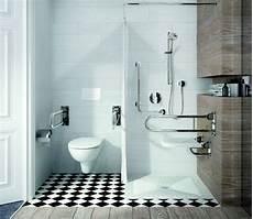 badezimmer planen ideen badezimmer planen tipps badezimmer