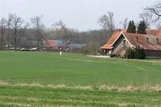 Dwd Borken In Westfalen Station Von So Wetter Und