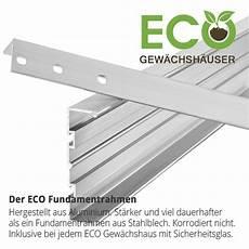 Gewächshaus Ersatzteile Glas - anlehngew 228 chshaus l4 129cm x 315cm mit 3mm sicherheitsglas