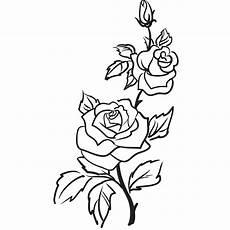 Malvorlagen Blumen Ranken Blumen Ranken Malvorlagen Kostenlos Zum Ausdrucken