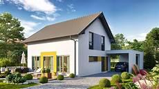 haus bauen material hausfassade farben materialien und fassadengestaltung