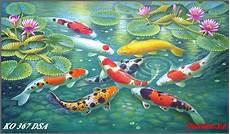 Paintings By Dandan Sa Lukisan Bagus Indah