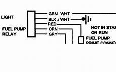 93 chevy s10 fuse box diagram 1993 chevy truck fuel supply wiring electrical problem 1993 chevy