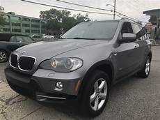 2008 bmw x5 problems bmw x5 2008 in melvile island nassau ny