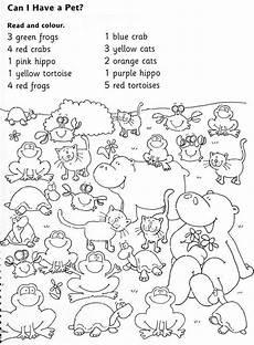 Ausmalbilder Englisch Grundschule 1st Grade Worksheets Worksheets For Kindergarten