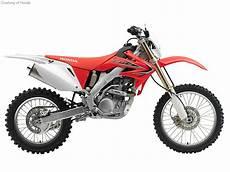 2016 Honda Dirt Bike Models Photos Motorcycle Usa