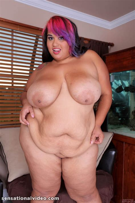 Fotos De Mujeres Gorditas Desnudas