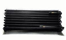 replacement traulsen evaporator coil 322 09525 00 traulsen refrigeration evaporator coil