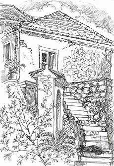 Ausmalbilder Erwachsene Landschaft 8813 Best Coloring Pages Images On Coloring