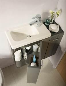 Waschbecken Kleines Bad - kleines bad ideen platzsparende badm 246 bel und viele