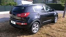kia sportage occasion belgique voiture d occasion kia sportage boite automatique voiture d occasion