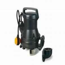 pompe de relevage leroy merlin pompe vide cave eau charg 233 e guinard ev45 25000 l h leroy