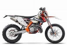 ktm 300 exc tpi ktm 300 exc tpi six days 2020 for sale at moorooka ktm in
