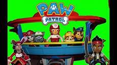 Disney Malvorlagen Paw Patrol Paw Patrol Nickelodeon Quot Paw Patrol Lookout Station