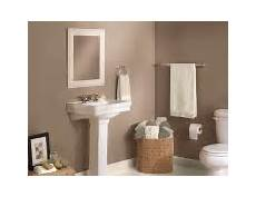 most popular interior paint colors sherwin williams best