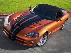 new dodge sports car new cars used cars