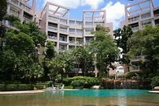 Mietwohnung In Thailand - aktualisiert 2019 baan sansaran the ideal vacation