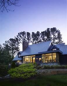 183 casas cestres modernas dise 241 os interiores y fachadas informaci 243 n im 225 genes