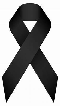 Schwarze Bedeutung - rotes kreuz trauer um langj 228 hrigen rotkreuz mitarbeiter