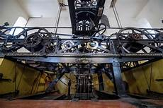 inside big ben why the bell needs to be silenced for four