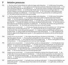 isl german worksheets 19665 clippedonissuu from practice makes german sentence builder learn german sentence