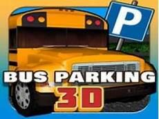 jeux de voiture parking 3d jeu parking 3d gratuit sur jeux