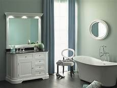 meuble salle de bain retro r 233 sultat de recherche d images pour quot meuble salle de bain