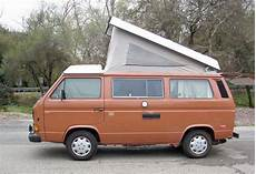 small engine service manuals 1989 volkswagen type 2 on board diagnostic system 1982 vw vanagon westfalia cer 1 8l jetta engine manual transm westfaliasforsale com