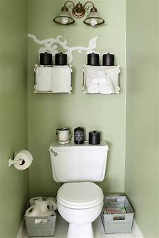 Bathroom Ideas Organizing by Small Bathroom Organization Ideas The Country Chic Cottage