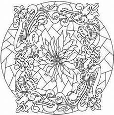 Jugendstil Malvorlagen Blumen Blumen Blumen Ausmalbilder Malvorlagen Blumen Malvorlagen