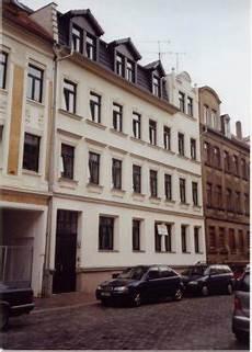 Wohnungen Plagwitz Homebooster
