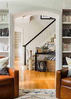Home Interior Images Eclectic Suburban Home By Hudson Interior Design