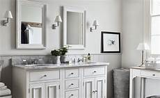 country home bathroom ideas 5 country bathroom ideas to transform your washroom the home