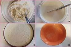 bavarese al pistacchio massari bavarese al pistacchio dolci dessert